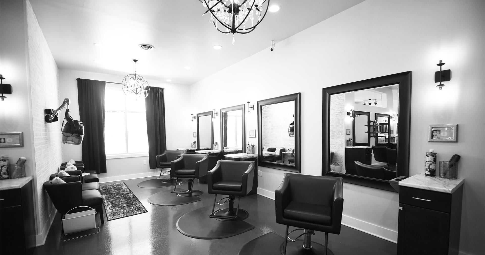 J & C Beauty Bar and Salon Latham